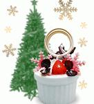 kisskisskissクリスマスプレゼントキャンペーン開始!