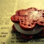 秋の焼き菓子その2