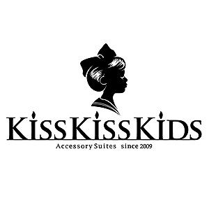 kisskisskids お知らせ